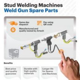 Spare-Part-Catalog-for-Stud-Welding-Machines
