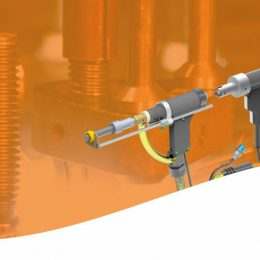 Artechwelders-stud-welding-guns