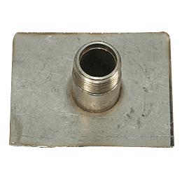 Leak Proof Welding of Stainless Steel Tubes